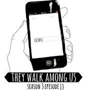 Season 3 - Episode 13