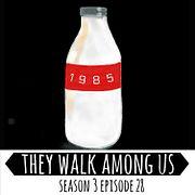 Season 3 - Episode 28