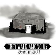 Season 3 - Episode 42
