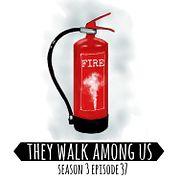Season 3 - Episode 37