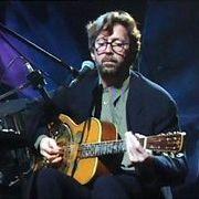 Eric Clapton— концерт Unplugged 1992 года (073)