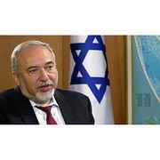 Минобороны Израиля: постараемся уничтожить военное присутствие Ирана в Сирии