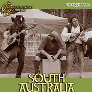 South Australia #394