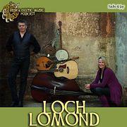 Loch Lomond #386