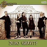 Zero Gravity Celtic #374