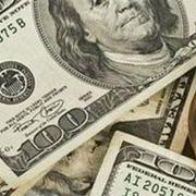 Когда прекратится отток капитала из России?