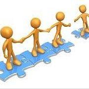3фишки для увеличения популярности страницы или группы вВК (38)