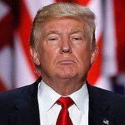 Трамп пытается лишить Путина власти руками наших олигархов
