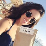 Бизнес через Instagram. @skrab_ru (165)
