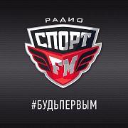 Ватерпольный тренер Дмитрий Апанасенко о цели детского спорта сегодня