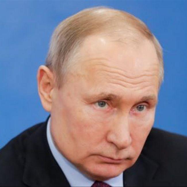 Лицом к событию. Куда Путин посылает Россию?  - 05 февраля, 2020
