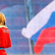 Допинг-скандал: Российских легкоатлетов пытаются лишить участия на Олимпиаде 2016 года