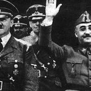 Испания обнажила кости диктатора Франко