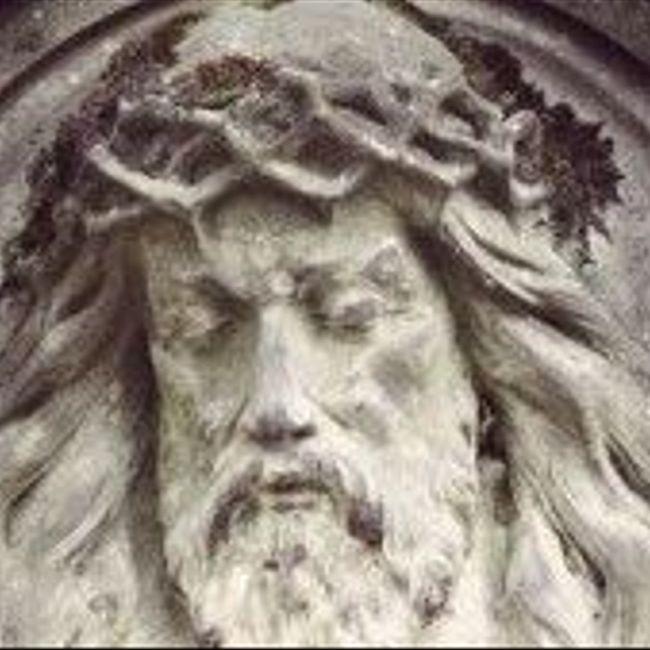 С христианской точки зрения. Бог и жизнь - 24 декабря, 2016