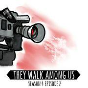 Season 4 - Episode 2