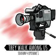 Season 4 - Episode 1