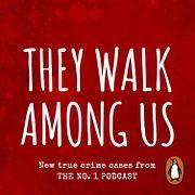 THEY WALK AMONG US - Audiobook Extract