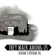 Season 3 - Episode 44