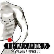 Season 3 - Episode 23