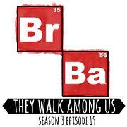 Season 3 - Episode 19