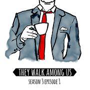 Season 3 - Episode 1