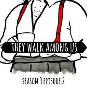 Season 3 - Episode 2