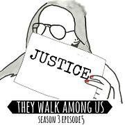 Season 3 - Episode 5