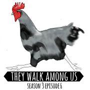 Season 3 - Episode 6