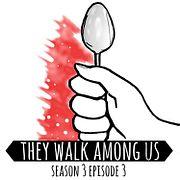 Season 3 - Episode 3