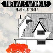 Season 3 - Episode 7