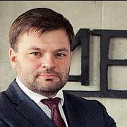 27 -Андрей Матяш - Как юридически оформить и вести международный E-commerce и Amazon бизнес