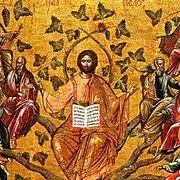 Мк., 8 зач., II, 14-17 (прот. Павел Великанов)