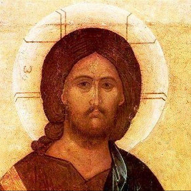 Мф., XXIV, 3-35 (о. Павел Великанов)