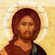 Мф., VI, 1-13 (прот. Павел Великанов)