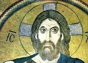 Лк., 57 зач., XI, 14-23(прот. Павел Великанов)