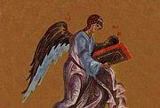 Лк., 63 зач., XII, 2-12 (прот. Павел Великанов)