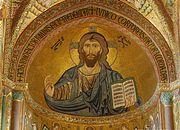Лк., 60 зач., XI, 34-41 (прот. Павел Великанов)