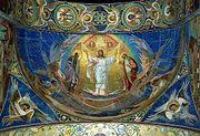 Лк., 61 зач., XI, 42-46 (прот. Павел Великанов)