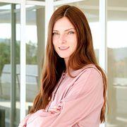 26-Мария Чиченкова - Как переехать в Португалию, зарегистрировать компанию и развивать бизнес