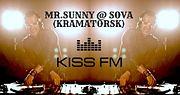 MR.Sunny@Sova(Kramatorsk)12.01.2019