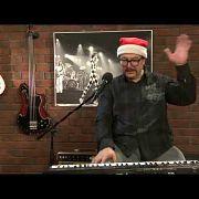 Pro гитары - Сергей Баранов