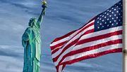 Теневые стороны американской политики (А. Домрин)
