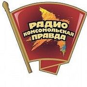 """Евгений Евтушенко: """"Прощай, наш красный флаг... С Кремля ты сполз не так"""""""