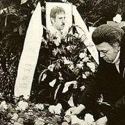 Иосиф Кобзон - о Владимире Высоцком: Я ему сказал: песни непокупаю, но денег дам...