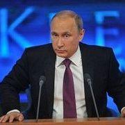 Юбилей Владимира Путина: влияет ли высокий пост на характер и привычки