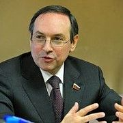 Внук Молотова Вячеслав Никонов: Революции спонтанные мне в истории не известны