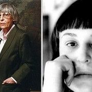 Юнна Мориц: «Мне 80 лет, это - дар Божий, поэтская благодать!»