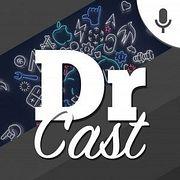 WWDC19 с Павлом Кушелевым и Ильёй Казаковым - DroiderCast Special из Сан Хосе#110