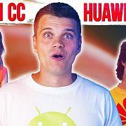 Xiaomi ПОКАЗАЛА ???? Huawei ЖИВ ???? Apple отзывает MacBook