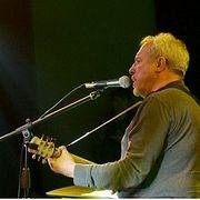 Андрей Макаревич - концерт в Ельцин-Центре